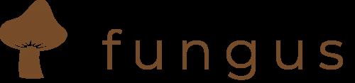 funguslogo