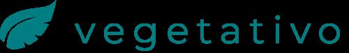 vegetativologo